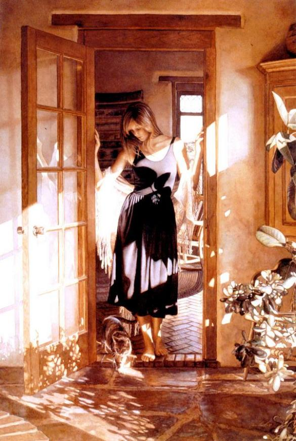 amazing-aquarelle-paintings18